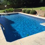 Pool 050215